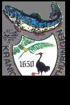 Angelverein Kranichfeld